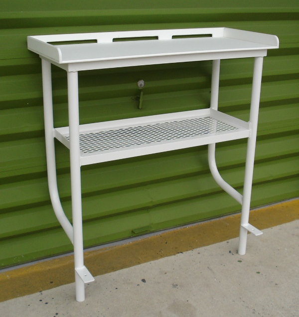 Wicker Modular Outdoor Furniture Images