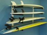 Surf Shack Racks