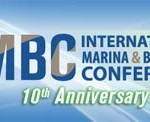 International Marina and Boatyard Conference 2012