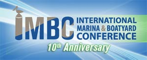 International Marine and Boatyard Conference 2012