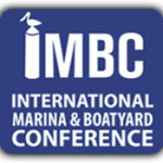 international Marina and boatyard conference