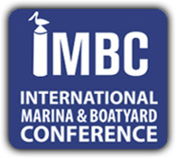 International Marina and Boatyard Conference (IMBC) – 2014