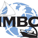 International Marina and Boatyard Conference logo