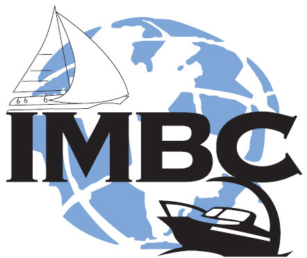 International Marina and Boatyard Conference 2011 logo
