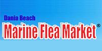 Dania Beach Marine Flea Market – 2014