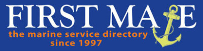 Atlantic Aluminum and Marine Products gets listed on First Mate Marine Service Directory.