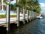 Defend-HER Dock Fenders