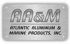 news at Atlantic Aluminum and Marine Products