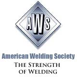 American Welding Society for welding certification