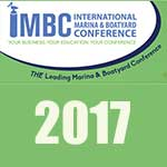 International Marina and Boatyard Conference (IMBC) – 2017