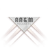 aa&m-metal-small-logo-70x70
