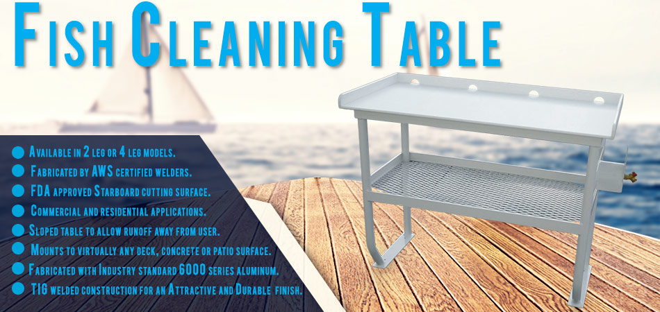 fish-table-product-banner