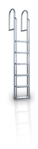 6-step-ladder-rung-handles-ds