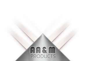 aa&m-metal-small-logo-pointing-up