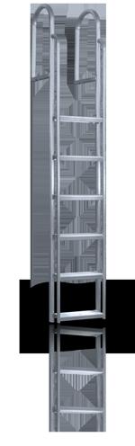 6-step-ladder-rung-handles-ds