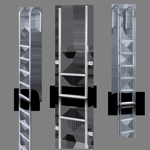 fixed-ladders-bg