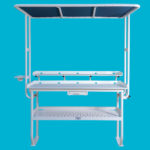 tuna-table-custom-with-canvas-top-hose-and-kniff-holder