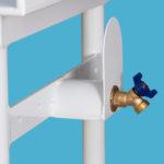 tuna-table-hose-holder-and-spicket