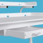 tuna-table-upper-shelf
